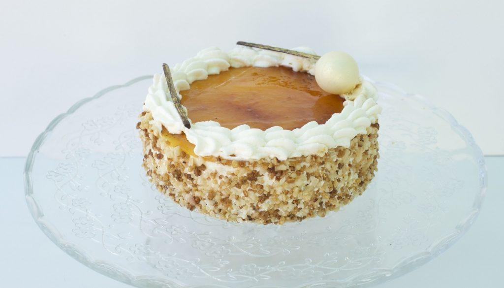Pastel massini de nata y trufa_result