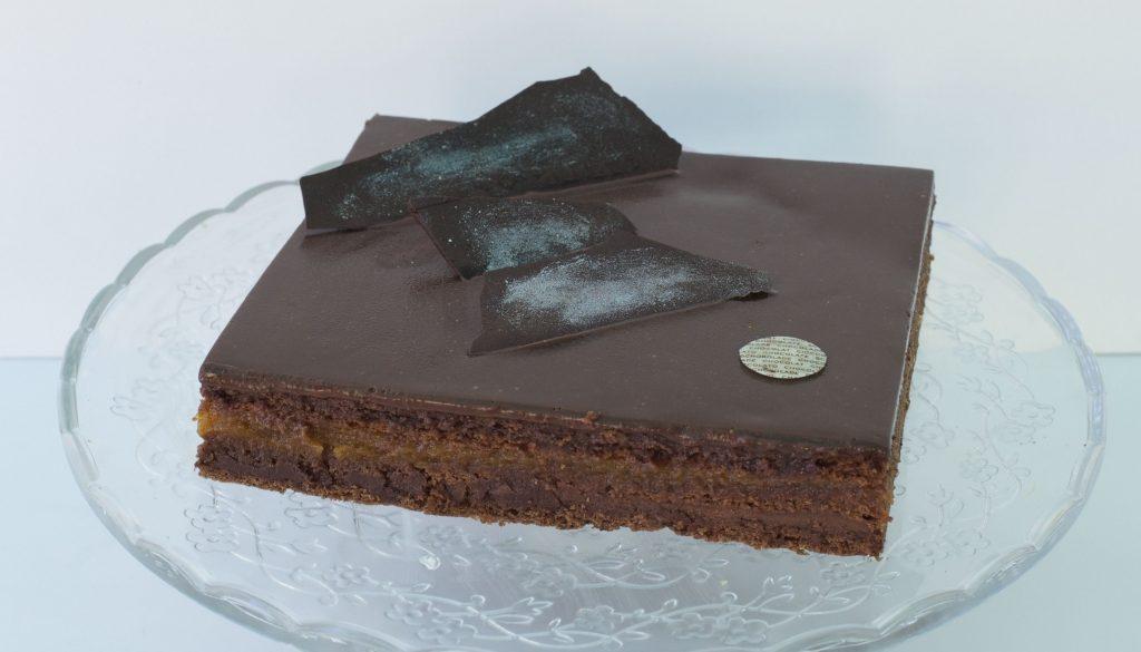Sachen de chocolate y mermelada de albaricoque_2_result