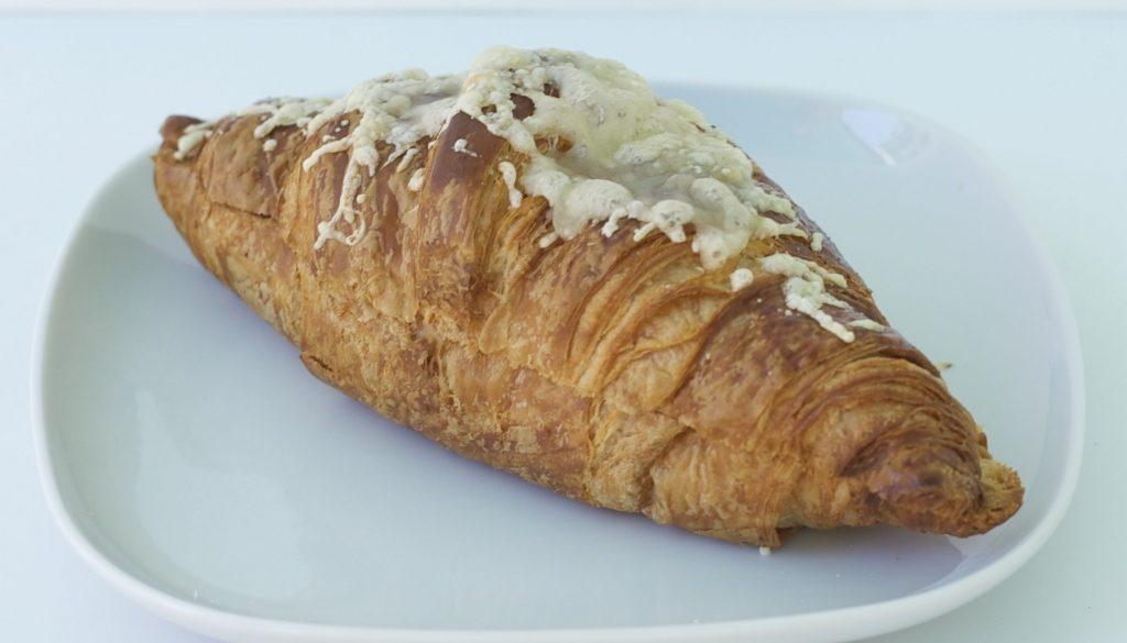 croissant salado_result
