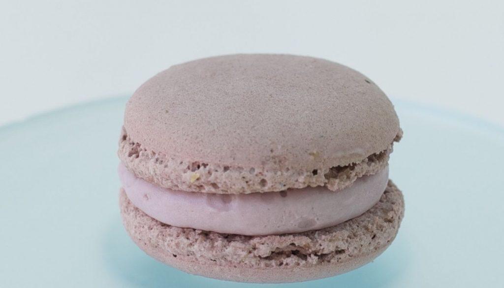 macaron de violeta_result