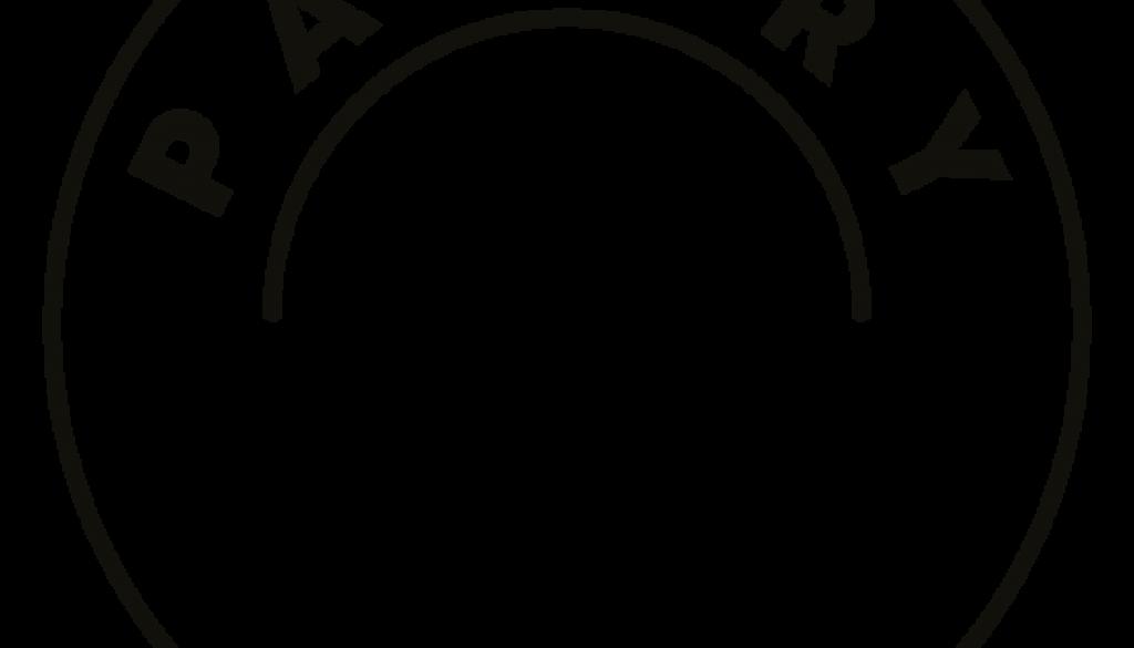 Logo-Patry-Gluten-Free