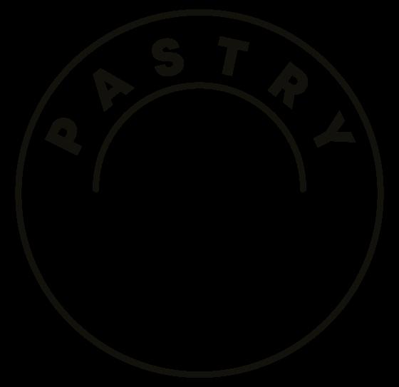 Pastelería sin gluten | PastryGlutenFree.es